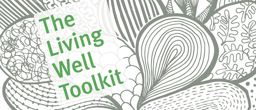 living-well-toolkit-banner