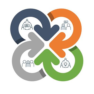 values-logo